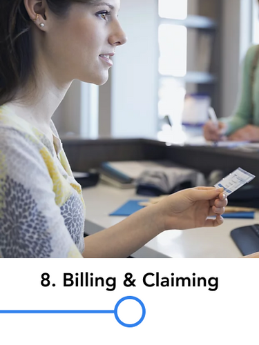 8. Billing and Claiming.png