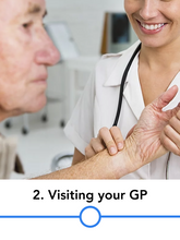 2. Visiting your GP.png