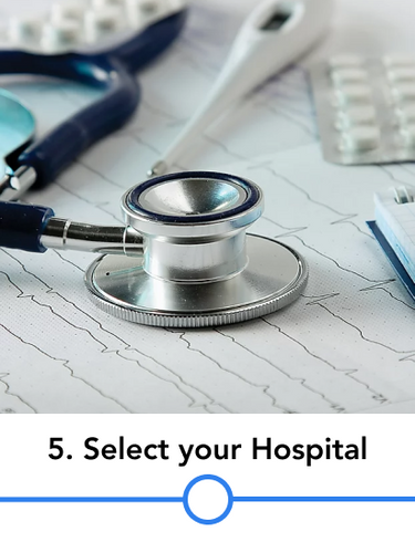 Select your hospital.png