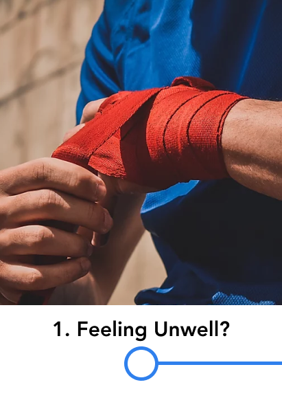 1. Feeling Unwell.png