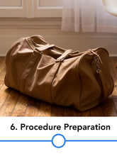 6. Prepare for your Procedure.png