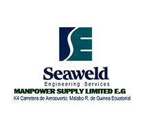 Logo Seaweld.PNG
