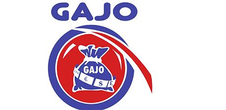 gajo-2.png
