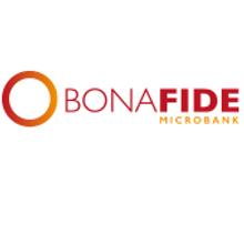 Logo BonafideMicrobank.png