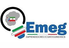 Logo EMEG-1.jpg