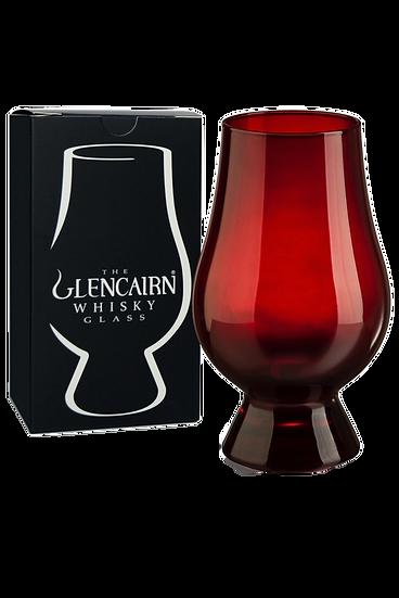 Glencairn 'Red' Glass