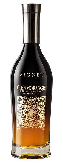 Glenmorangie Signet 50ml Sample