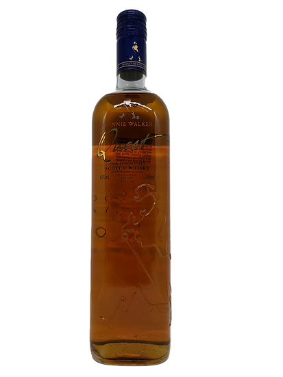 Johnnie Walker 'Quest' 50ml Sample