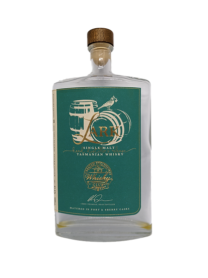 Lark 'Head Distillers Release 1' 50ml Sample