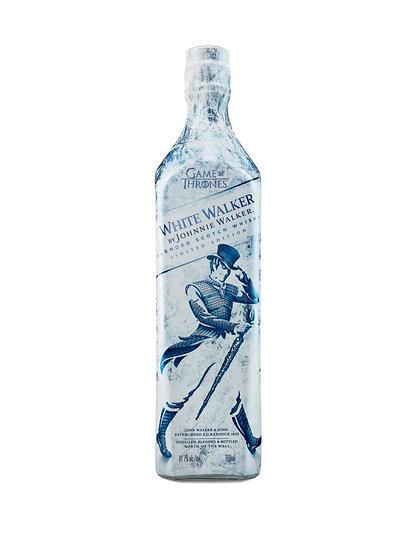 Johnnie Walker White Walker 50ml Sample