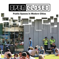OPEN/CLOSED, 2010