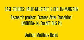 Berlin_final-1.jpg