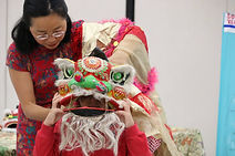 NCS Lion Dance.jpg