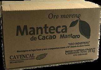 manteca.png