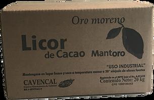 licor.png