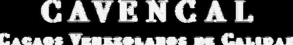 logo%20cavencal_edited.png