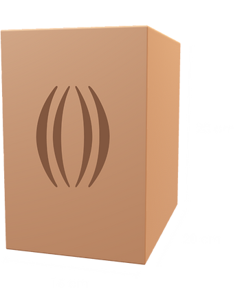 dimensiones caja chocolates BLANCO.png