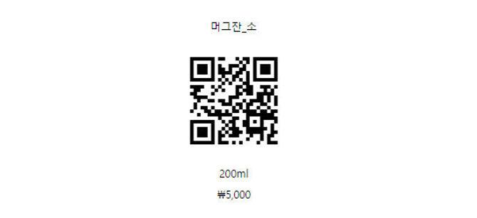 func05_tab06_03.jpg
