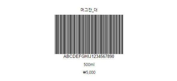 func05_tab06_01.jpg