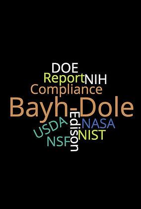 wordcloud Bayh-Dole.jpg