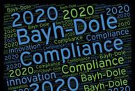 Bayh-Dole Compliance: 2020 Wrap-up