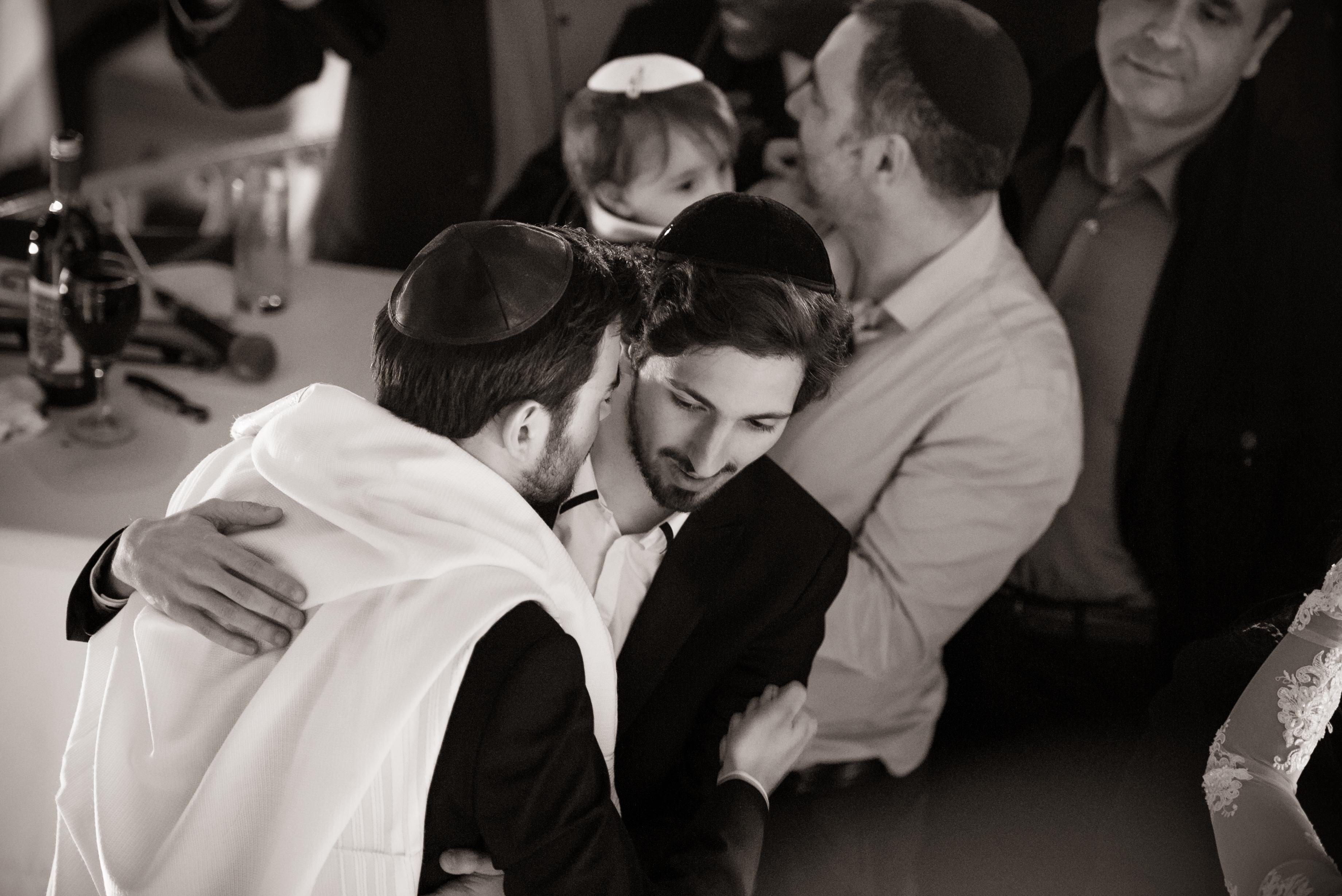 événement en Israël