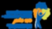 Kidum Hod Hasharon_logo_10-5-16.png