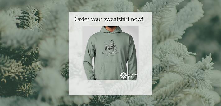 Winter Retreat Website Link Sweatshirt.p