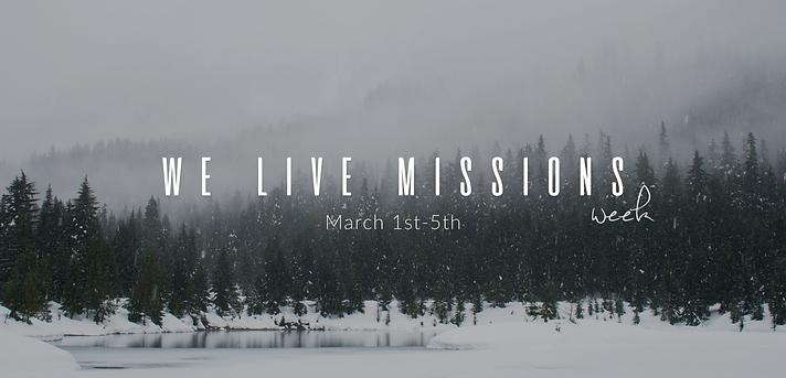 We Live Missions Website Banner.png