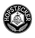 HopStecker_LOGO_FINAL-03.png