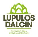 Lupulos Dalcin.PNG