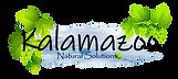 Logo Kalamazoo