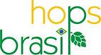 Logo Hops Brasil