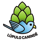 lupulo caninde.png