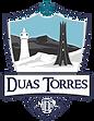 Logo Duas Torres.png