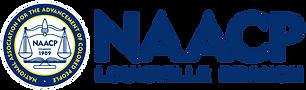 NAACP-Louisville-Branch-Logo_web_header.