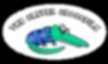 Croc_Logo200.png
