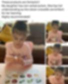IMG_6863_edited_edited.jpg