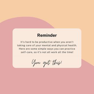 Reminder Instagram Post.png