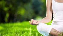 美大學研究:大腦25歲就開始退化!靜坐有救