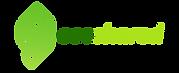 Ecoshared  logo