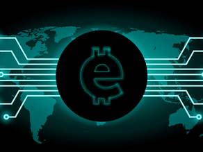 O que é um Token de Investimento?