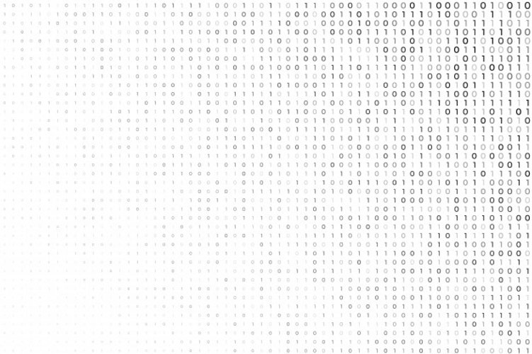 fundo-branco-digital-com-numeros-de-codi