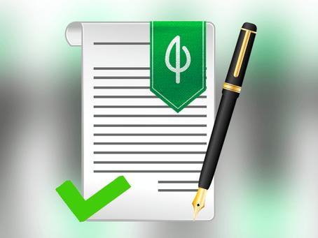 O que é Selo Ambiental ou Selo Verde?