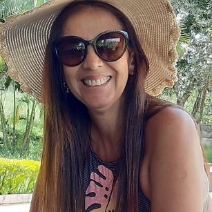Rita Silva.png