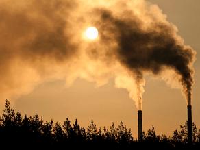 O que é Passivo Ambiental?