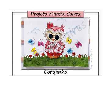 pj_mc_corujinha.png