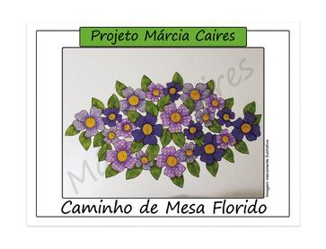 pj_mc_caminho_mesa_florido.png