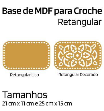 mdf_retangular.png