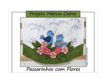 pj_mc_passarinhos_c_flores.png